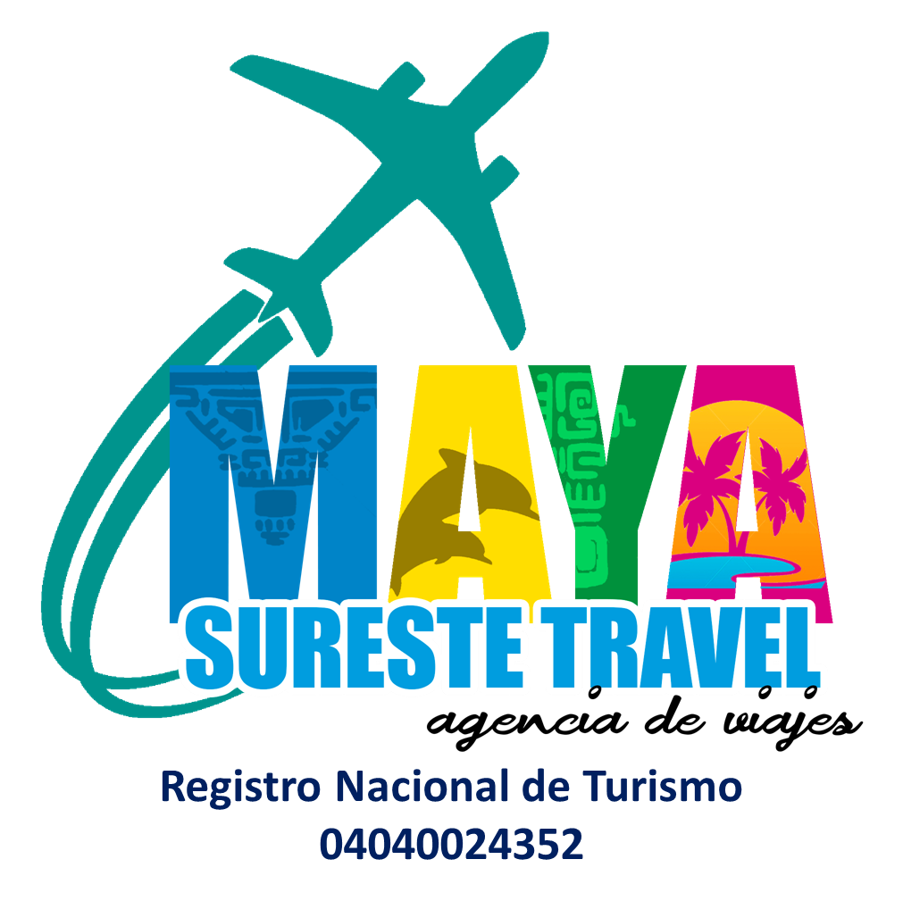 Maya Sureste Travel