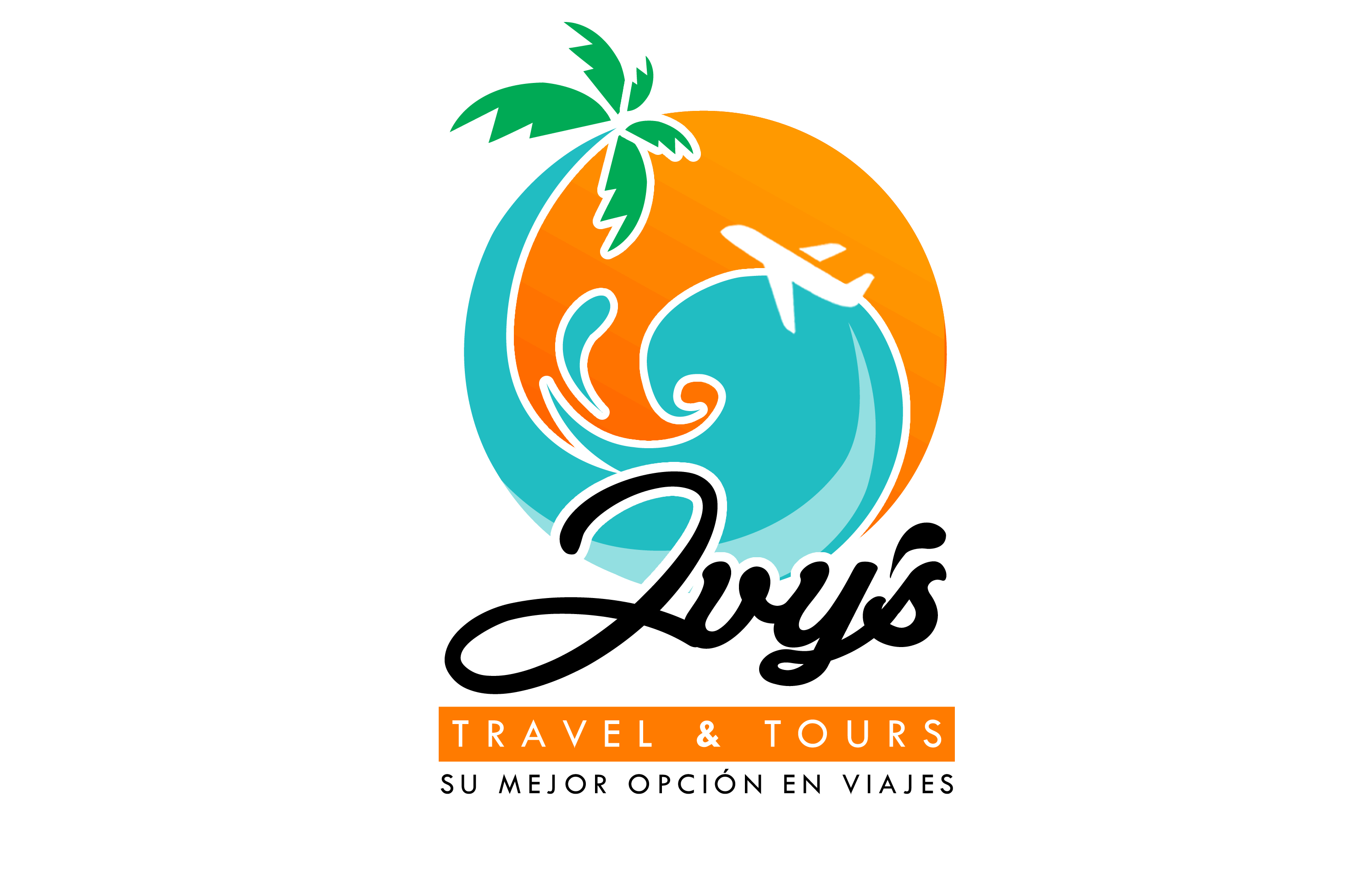 IVY S TRAVEL & TOURS