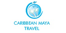 CARIBBEAN MAYA TRAVEL