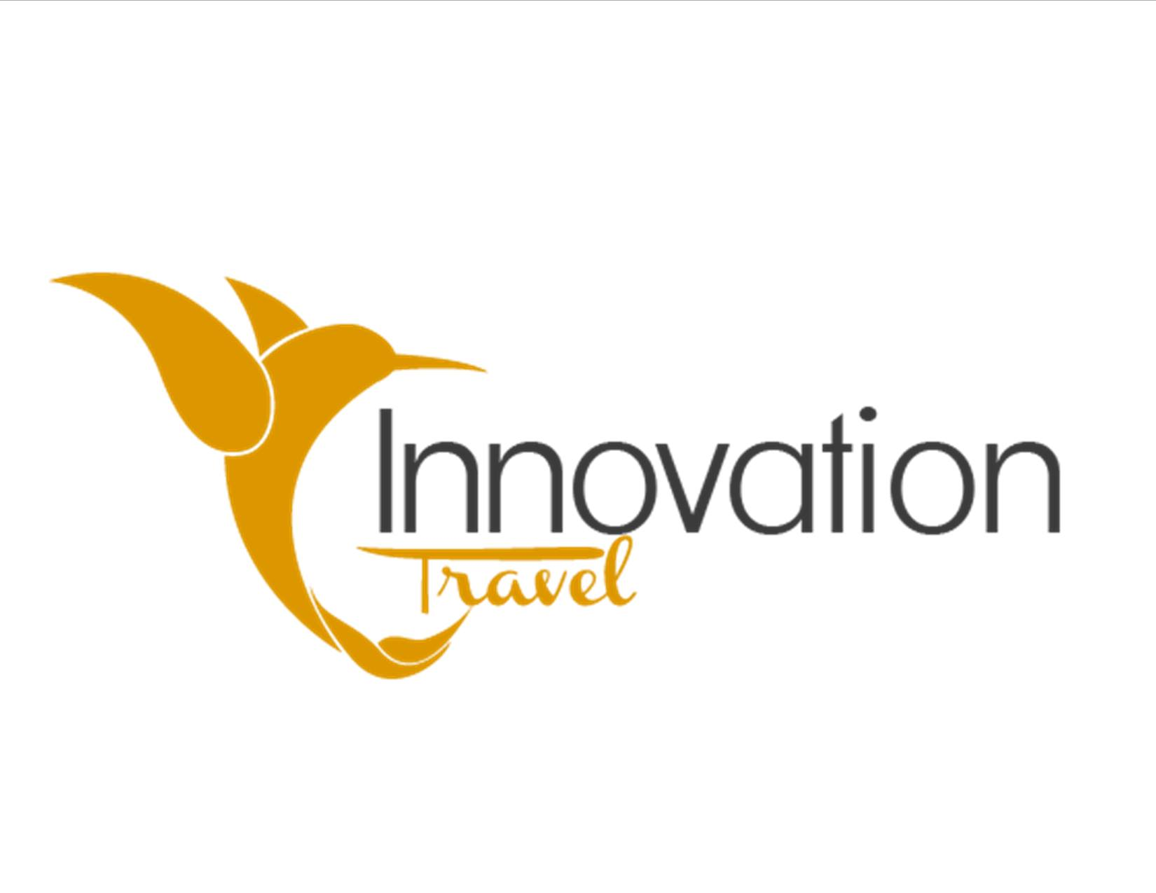 INNOVATION TRAVEL