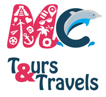 MC TOURS & TRAVELS
