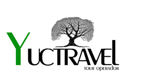 Yuctravel