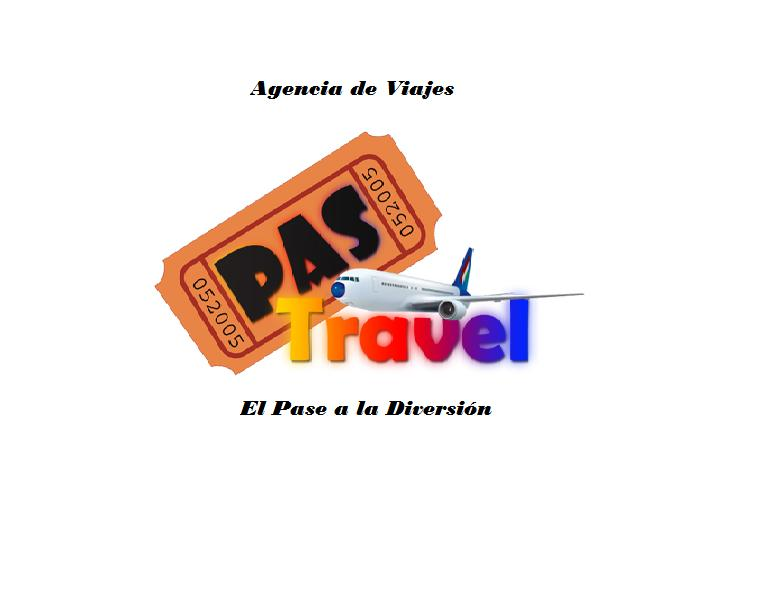 PAS TRAVEL