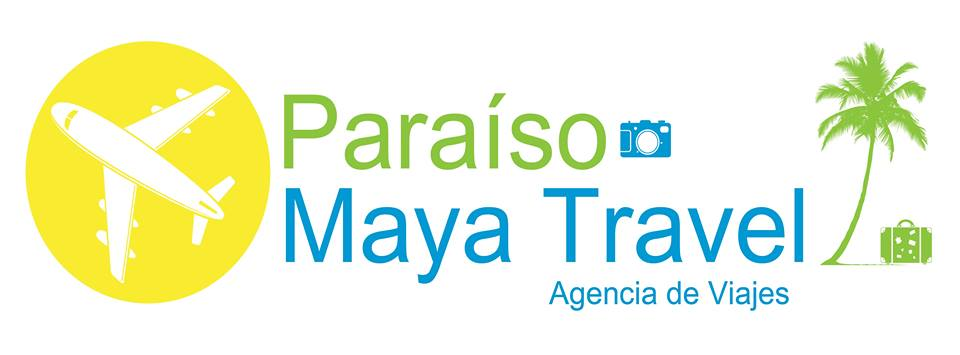 Paraiso Maya Travel