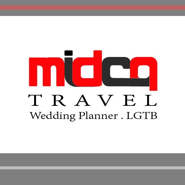Midca Travel