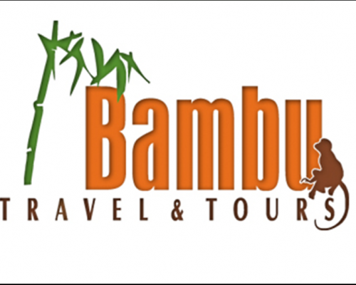 BAMBU TRAVEL & TOURS S.A. DE C.V.