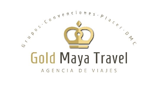 GOLD MAYA TRAVEL