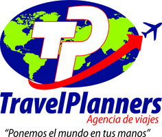 TRAVELPLANNERS