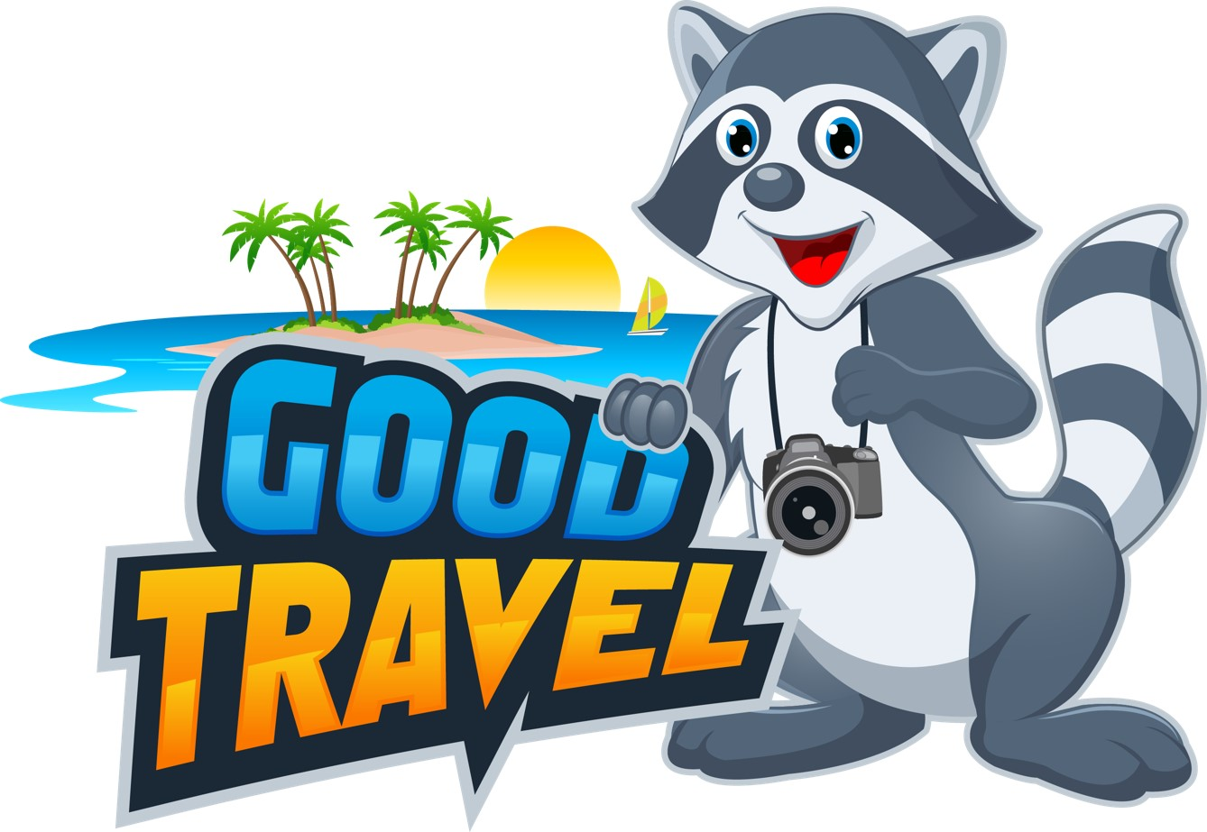 Good Travel México