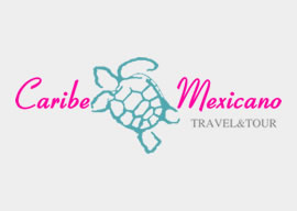 CARIBE MEXICANO TRAVEL AND TOUR