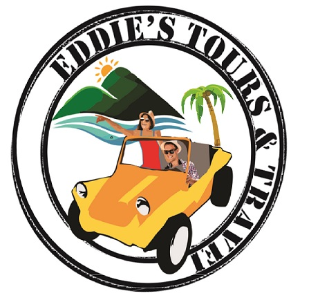 Eddies tours and travel