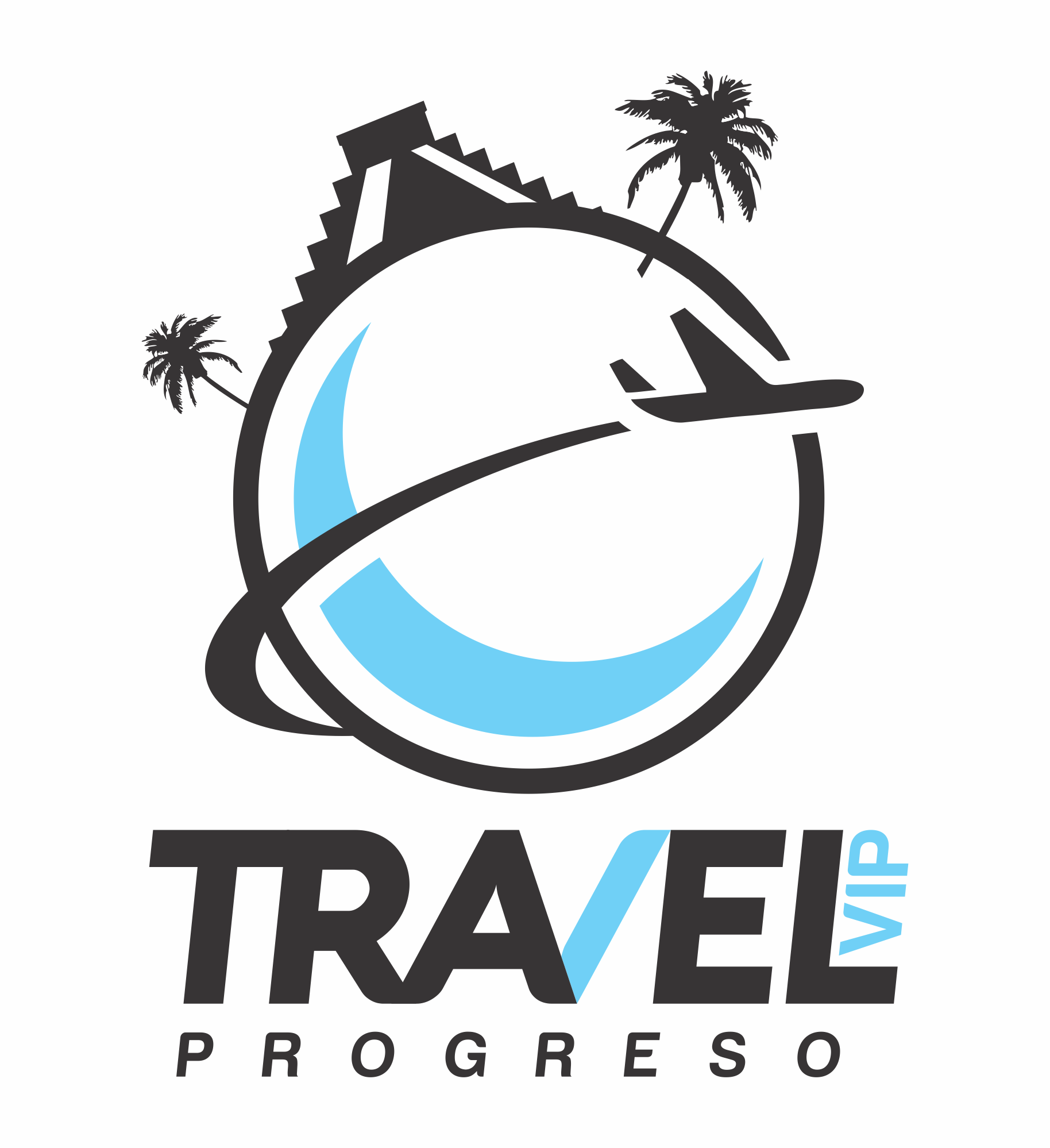 Travel VIP Progreso