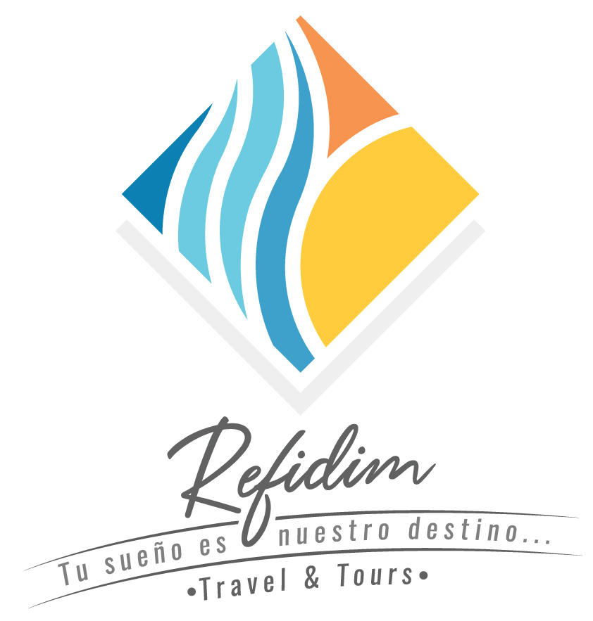 REFIDIM TRAVEL & TOURS
