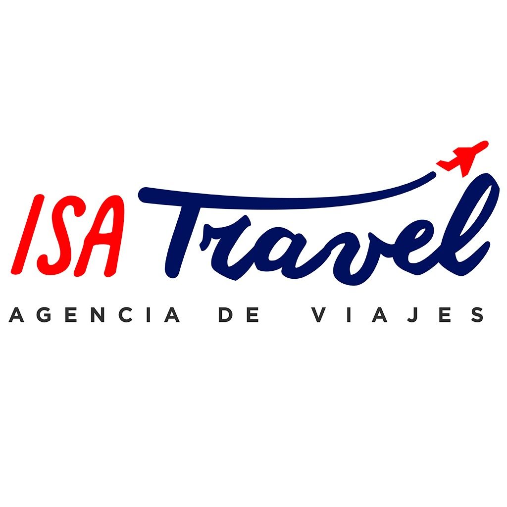 ISA TRAVEL