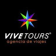 vive travel and tours
