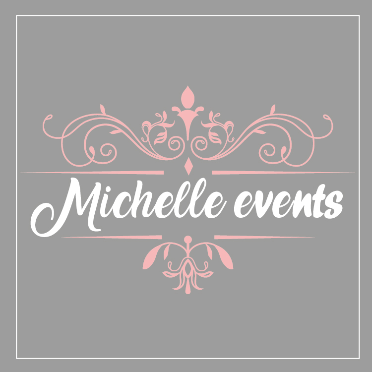 MICHELLE EVENTS