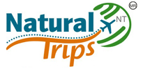 NATURAL TRIPS