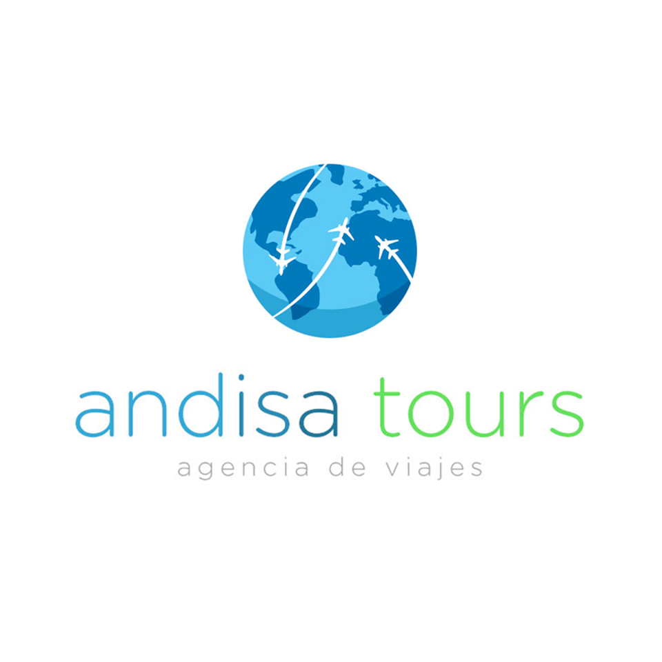 Andisa tours