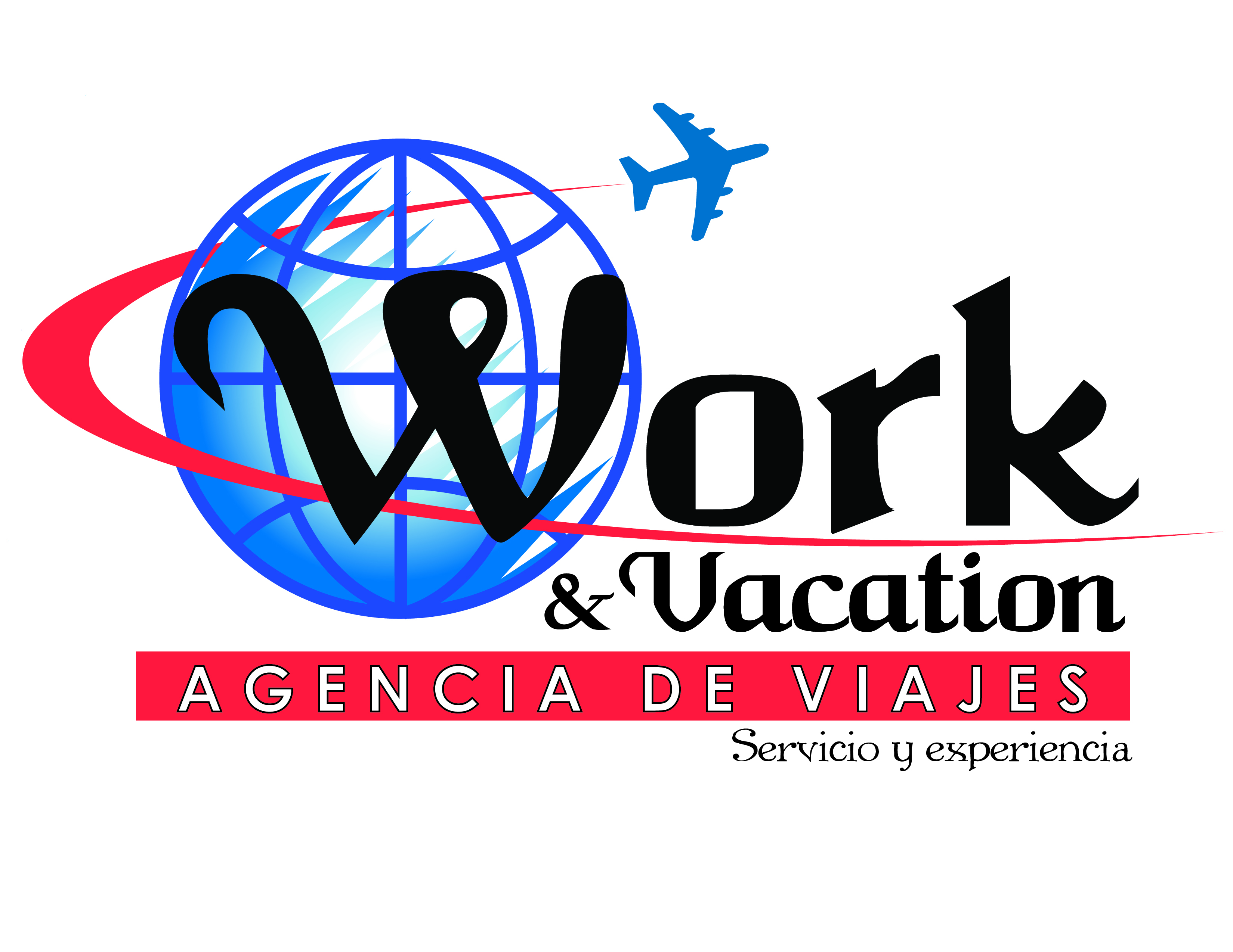 Work Vacation, S.A. DE C.V.