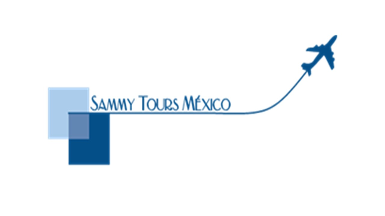 SAMMY TOURS MEXICO