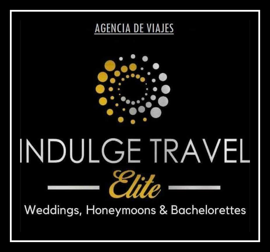 Indulge Travel