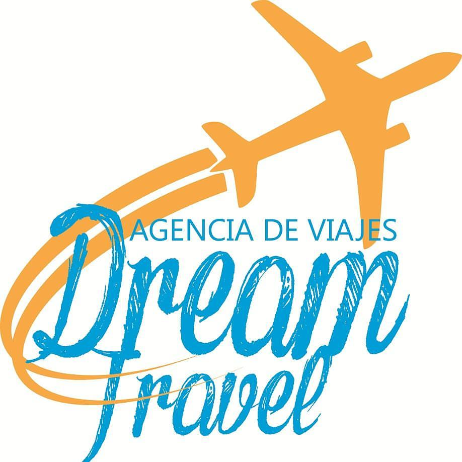 Agencia de Viajes DREAM TRAVEL