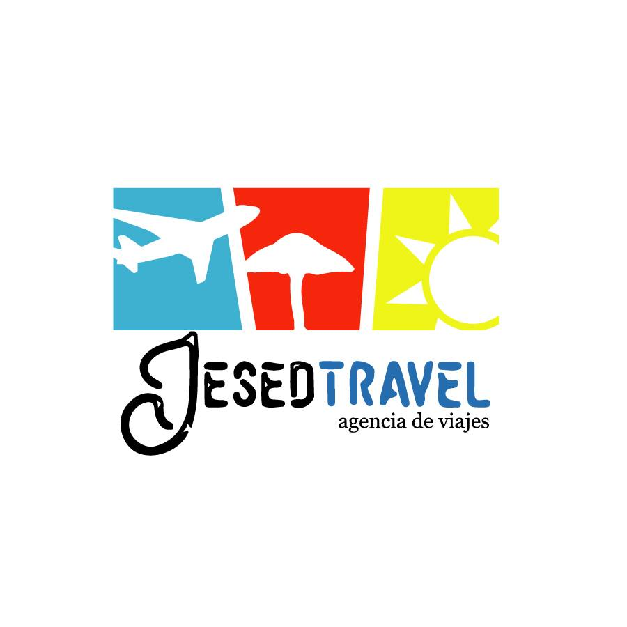 Jesed travel