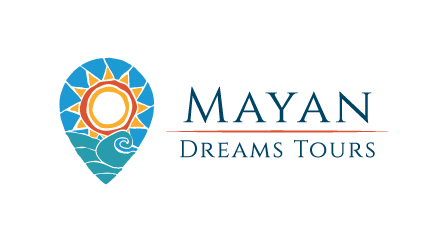 MAYAN DREAMS TOURS