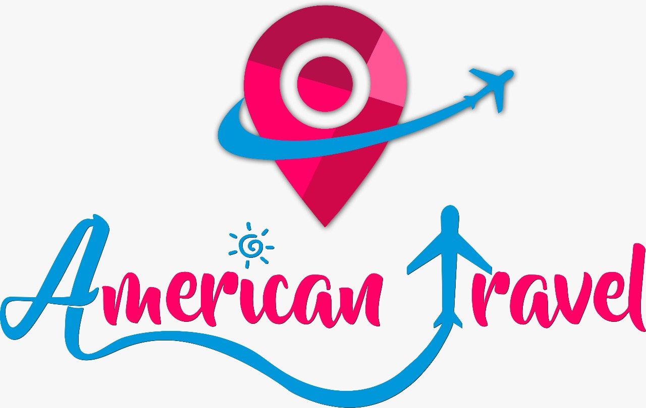 American Travel Campeche