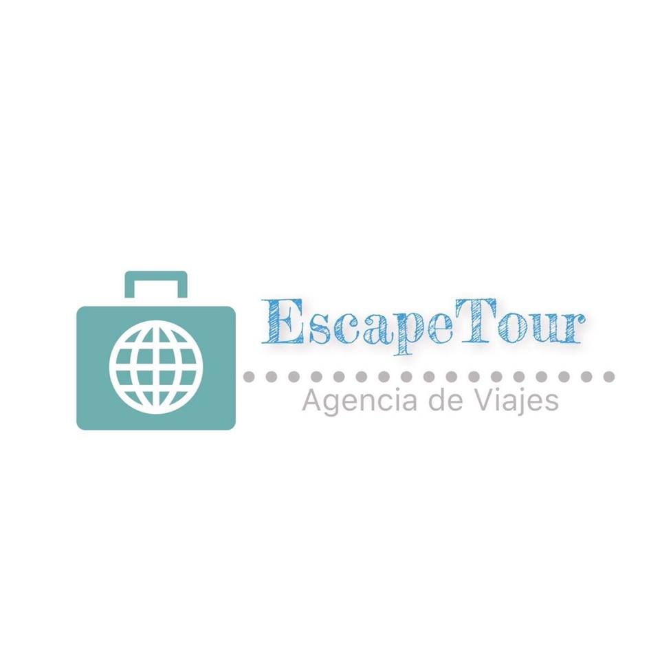 Escapetour