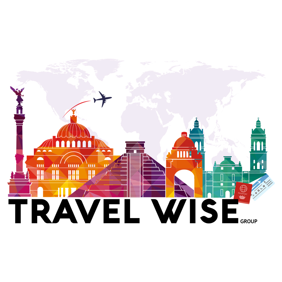 WISE TRAVEL GROUP