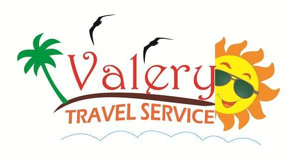 Valery Travel Service