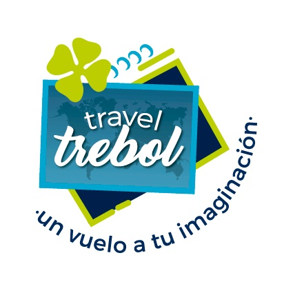 TRAVEL TREBOL