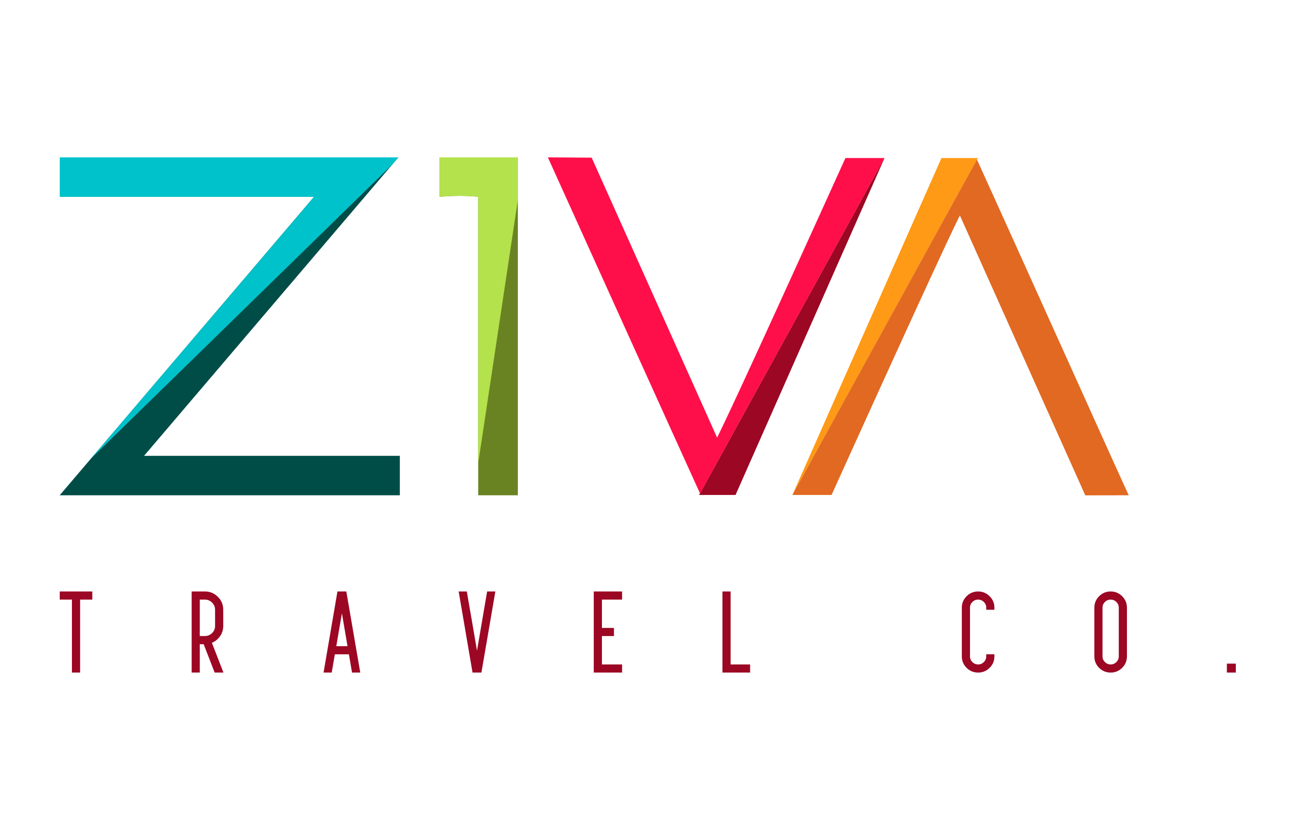 ZIVA TRAVEL SALTILLO