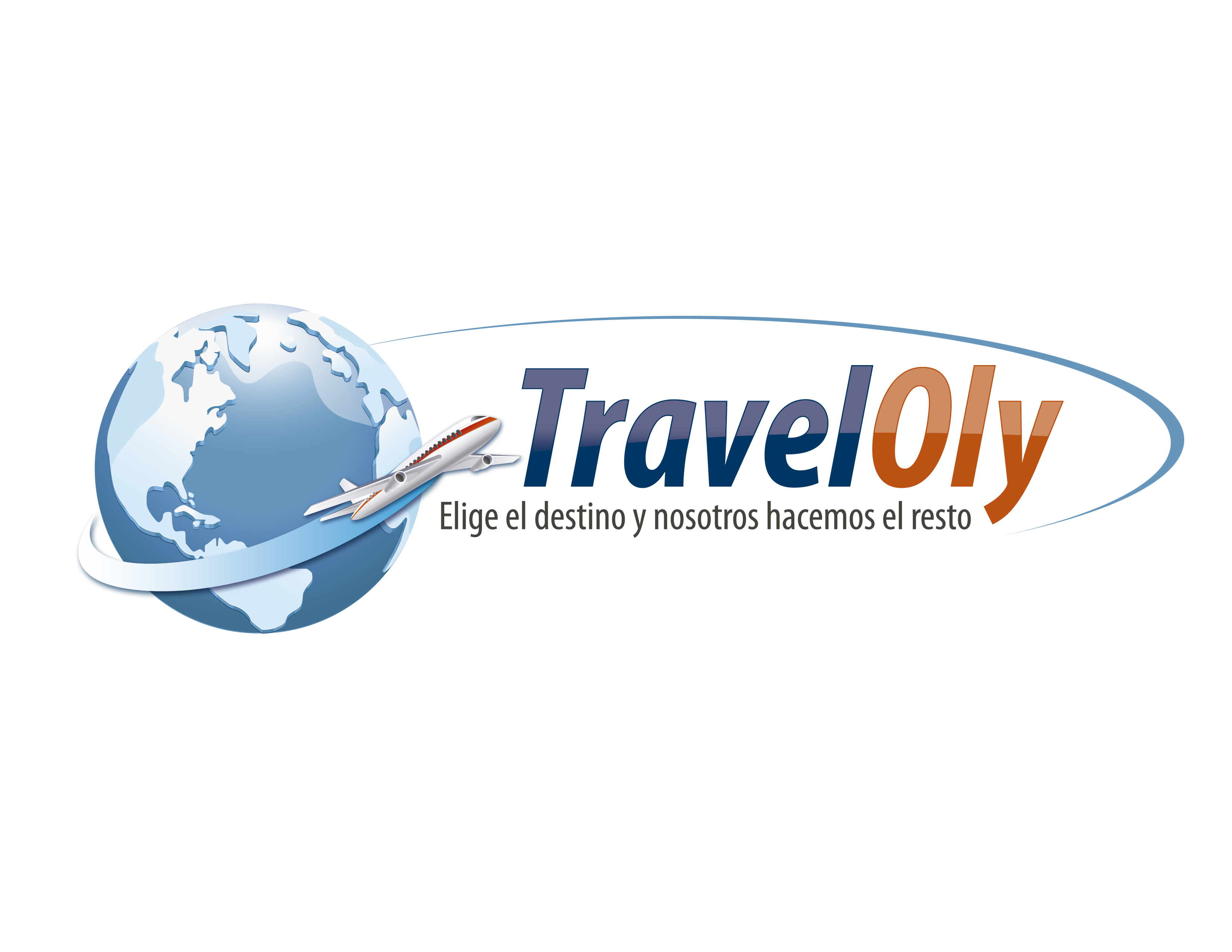 Travel Oly