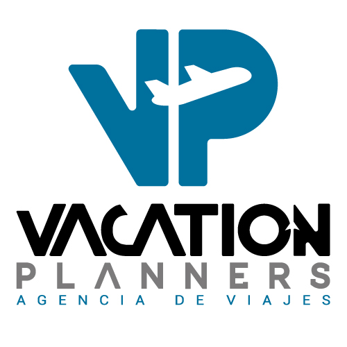 Vacation Planners México