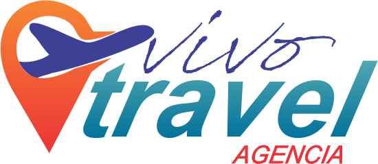 VIVO TRAVEL AGENCIA