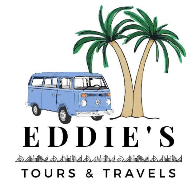 EDDIE TOURS & TRAVEL