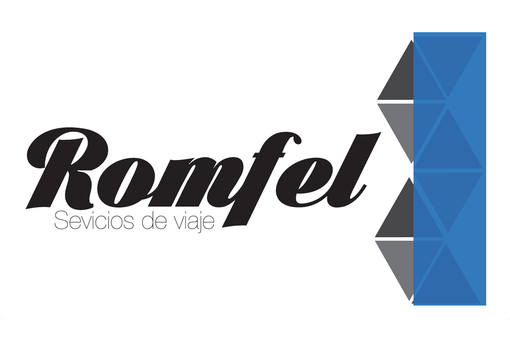ROMFEL TRAVEL SERVICE SA