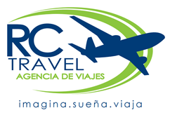 RC TRAVEL