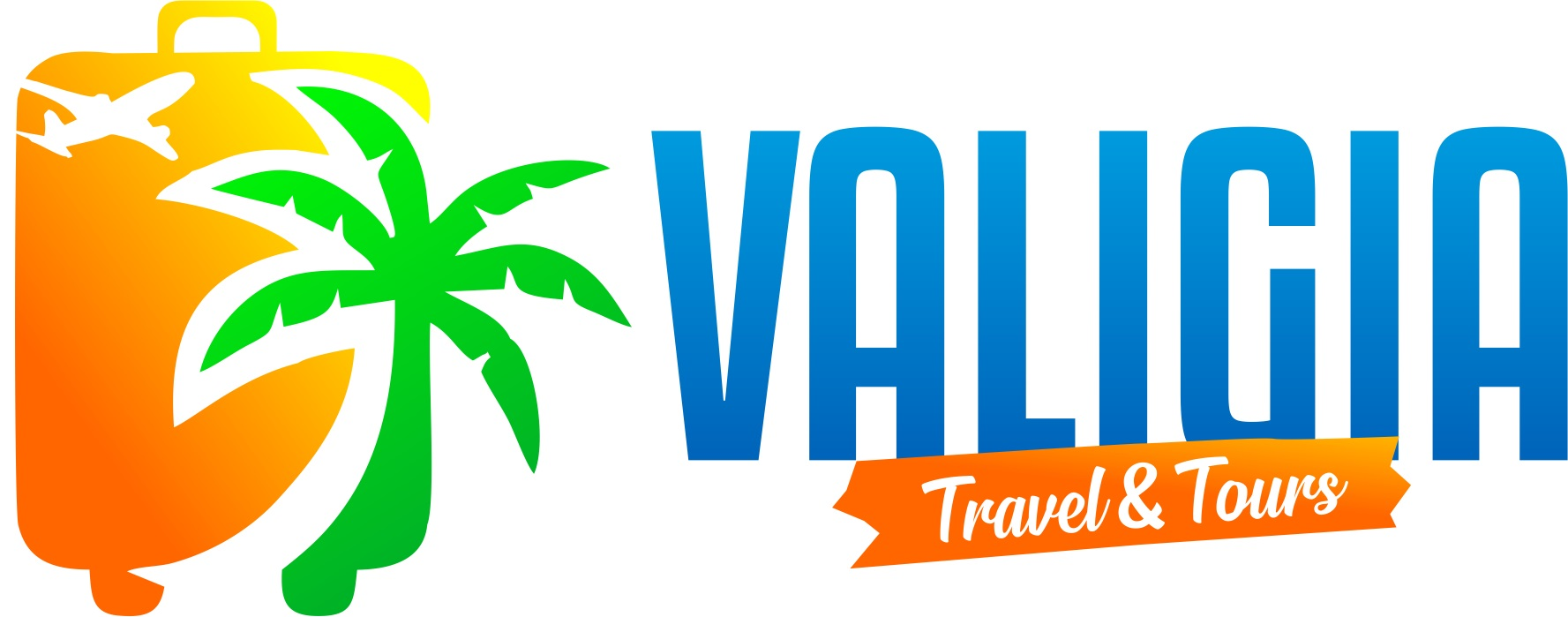 VALIGIA TRAVEL & TOURS