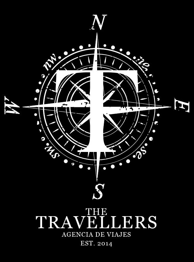 The Travellers