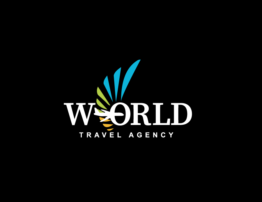 WORLD TRAVEL AGENCY