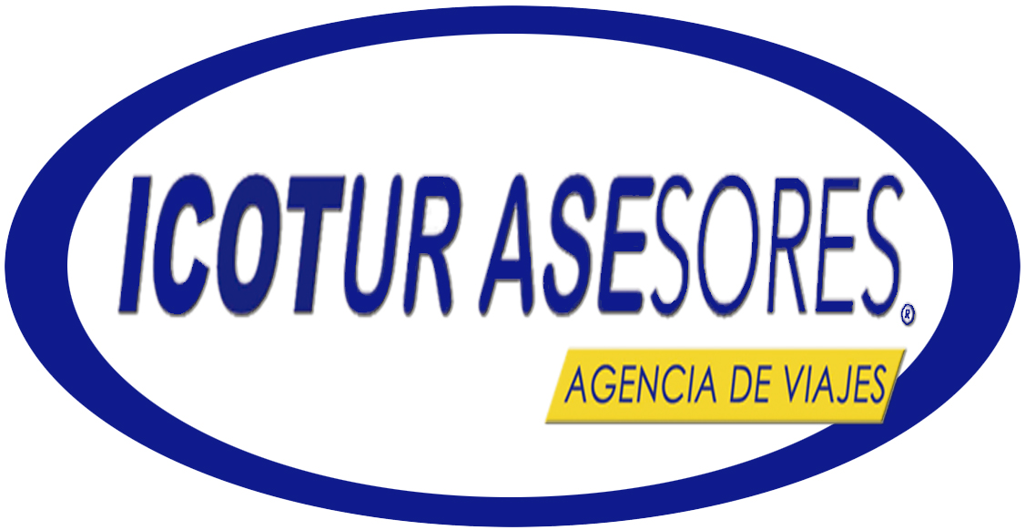 ICOTUR ASESORES