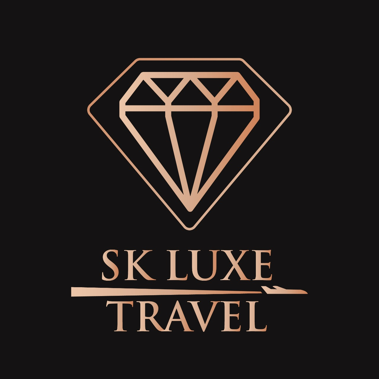 SK Luxe Travel