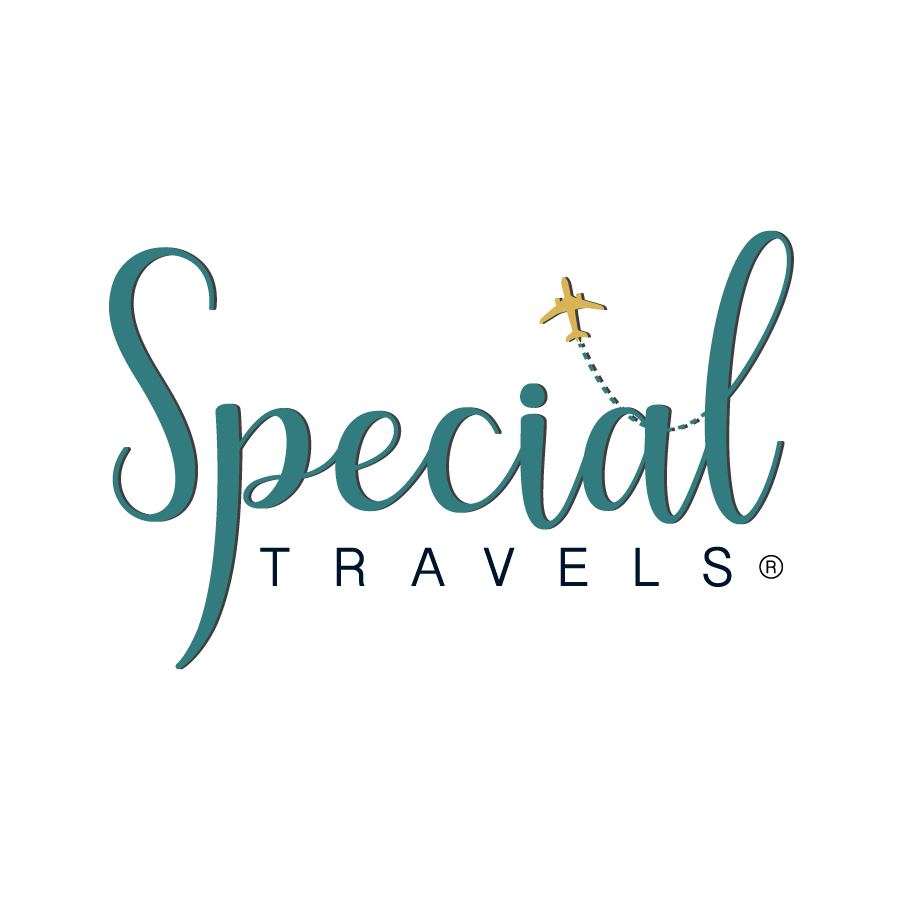 Special Travels