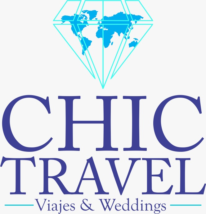 CHIC TRAVEL