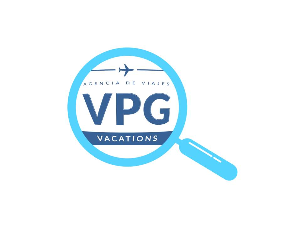 VPG Vacations