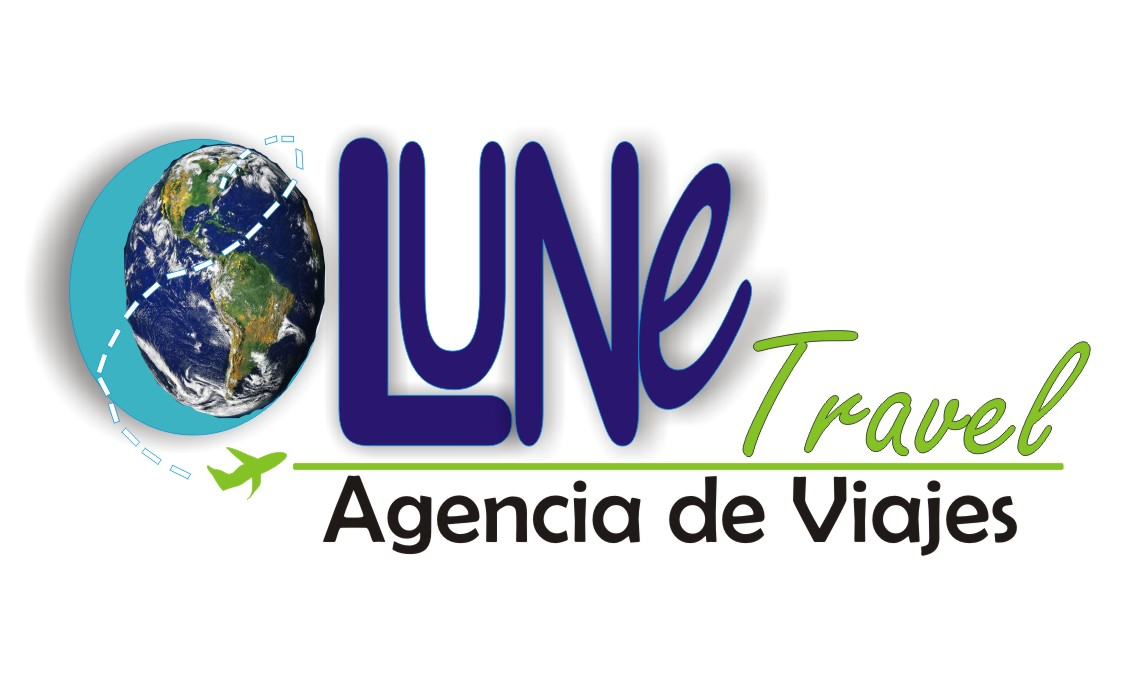 LUNE TRAVEL
