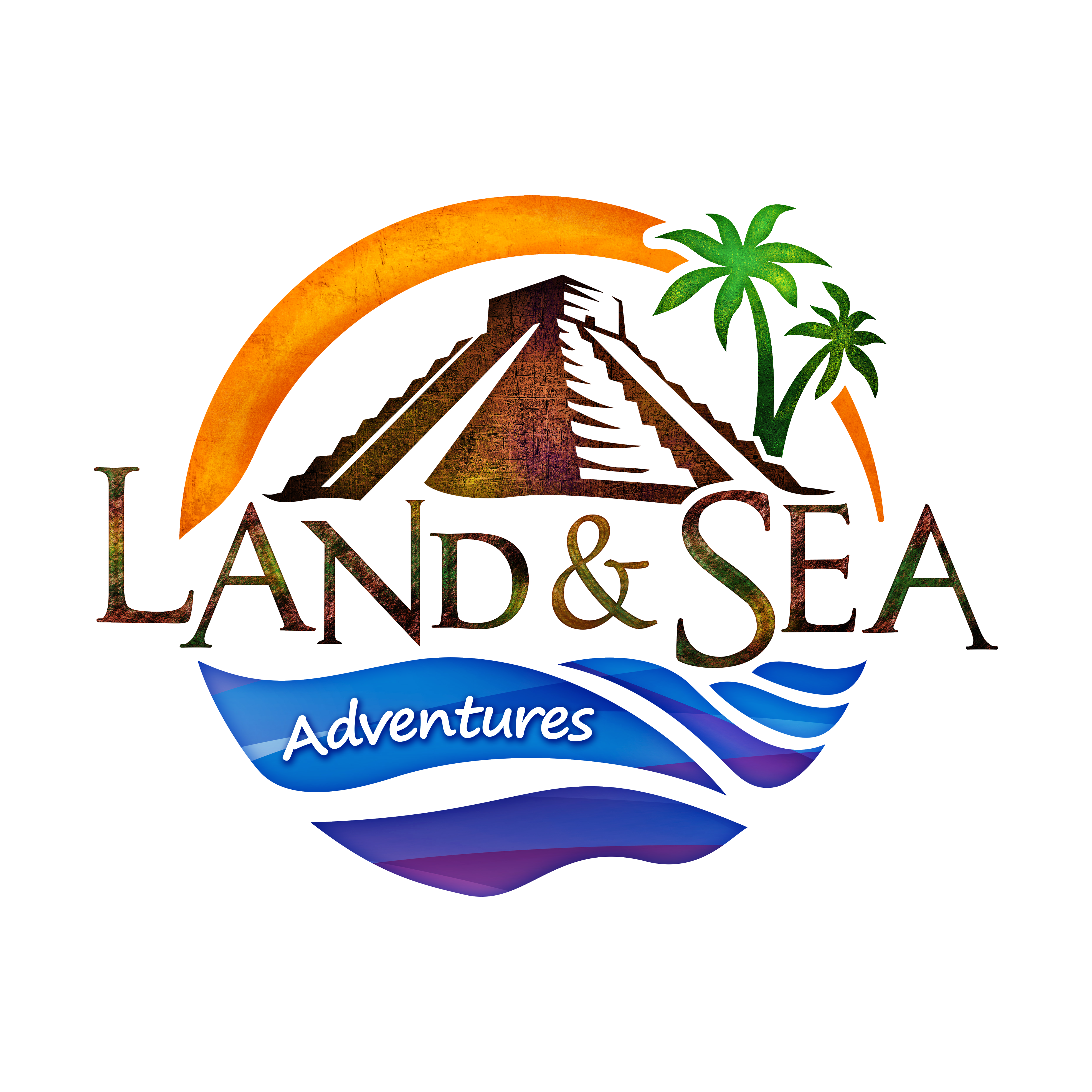 land and sea adventures